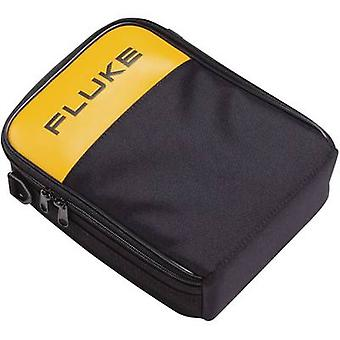 Fluke C280 Meter pouch, case Compatible with (details) Fluke 280-series and devices with similar dimensions.