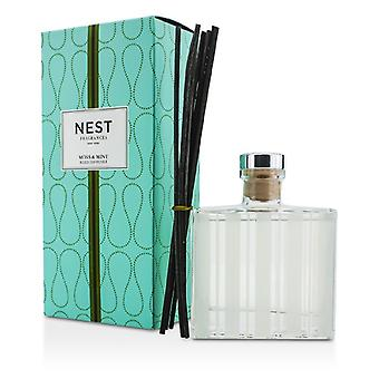 Nest Reed Diffuser - Moss & Mint 175ml/5.9oz