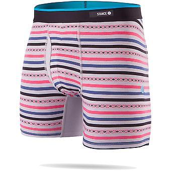 Stance Rhythm Stripe Underwear