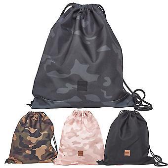 Urban classics - GYM bag Sporttbeutel bag