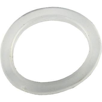 Custom 23422-000-050 Typhoon Gasket