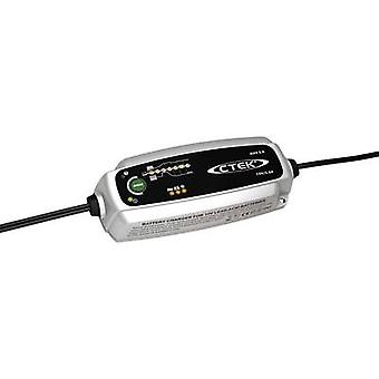 CTEK MXS 3.8 56-309 Automatic charger 12 V 3.8 A