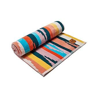Slowtide Duvall Beach Towel