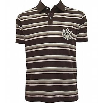 Rambert Oxbow Polo Shirt
