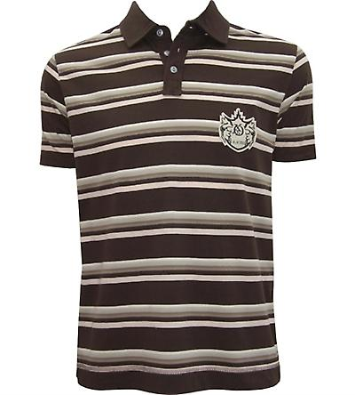 Rambert Polo Shirt