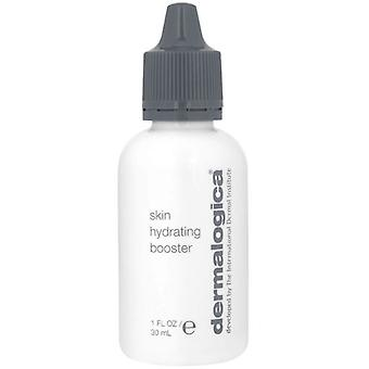 Dermalogica Greyline Skin Hydrating Booster 30 ml (Cosmetics , Facial , Moisturizers)