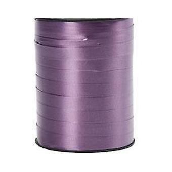 250m Purple Wide Curling Ribbon | Gift Wrap Supplies
