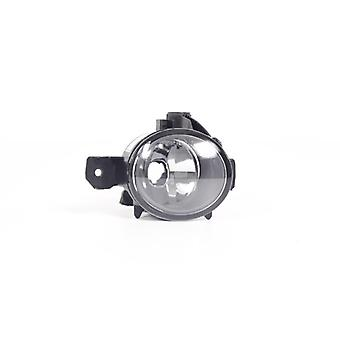 Right Fog Lamp for BMW X5 2004-2007