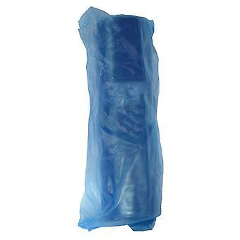 Einweg-Anti-Rutsch-Rohrleitungen-Taschen