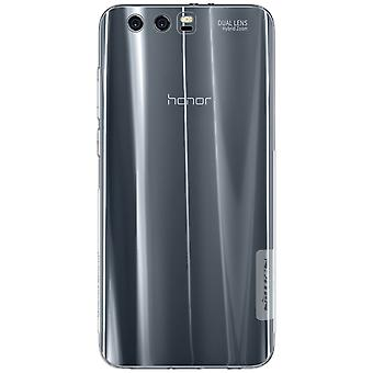 NILLKIN Huawei Honor 9 Nature Series 0.6 mm Transparent TPU