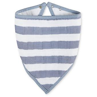 aden + anais Bandana Bib Single