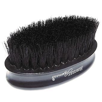 Hercules Sagemann Boar Beard Brush For Men