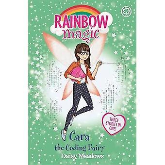 Rainbow Magic - Cara the Coding Fairy - Special by Rainbow Magic - Cara