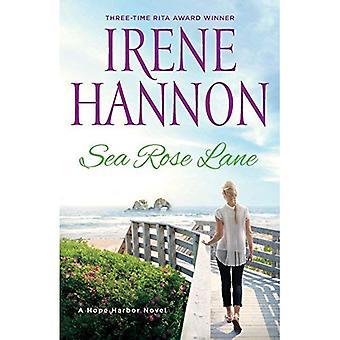 Sea Rose Lane: Un roman de Port Hope