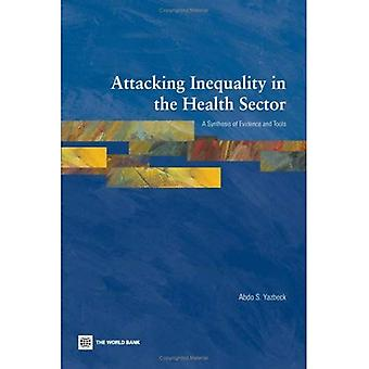 Attacking Inequality in the Health Sector: Operational Manual Version 1.0