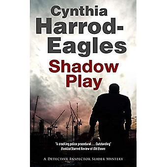 Shadow Play (Bill Slider)