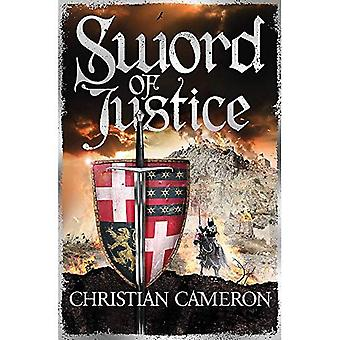 Sword of Justice (Chivalry)