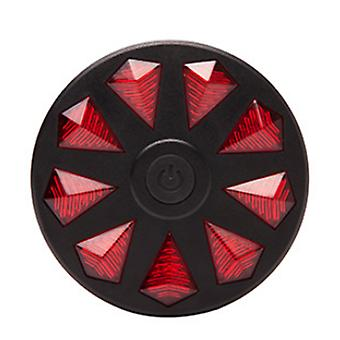 DIAMOND BIKE TAIL LIGHT