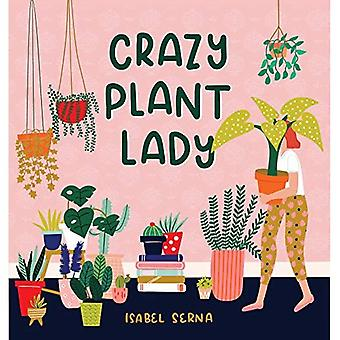 Usine de Crazy Lady