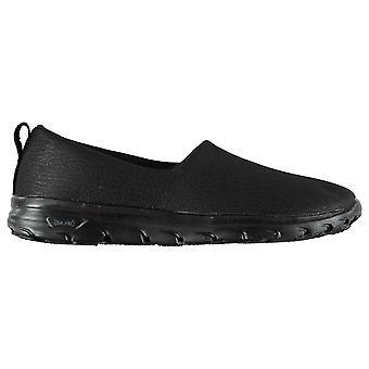 USA Pro Womens Iolite Slip On Ladies Shoes