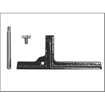 Stanley Spares Kit 15 No 78 Fence & Screws