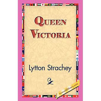 Drottning Victoria av Strachey & Lytton