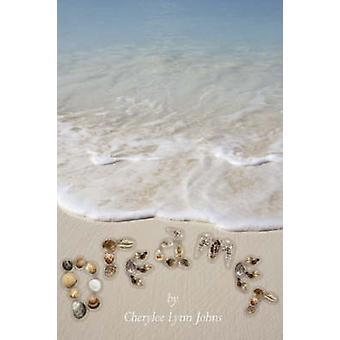 Dreamer by Johns & Cherylee Lynn
