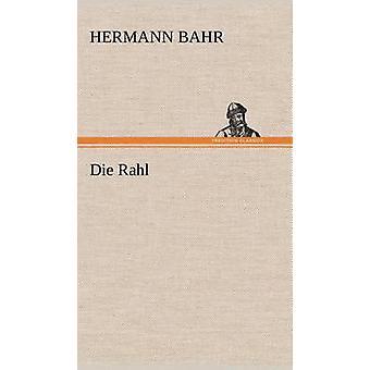 Die Rahl af Bahr & Hermann