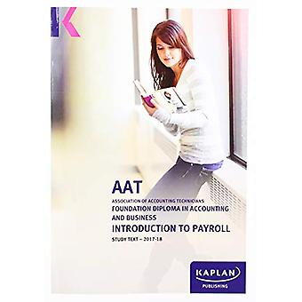 LEVEL 2 INTRODUCTION TO BUSINESS AND COMPANY LAW by KAPLAN PUBLISHING