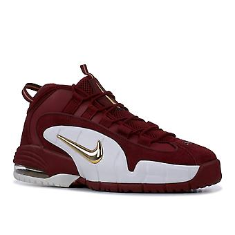 Air Max Penny - 685153-601 - Shoes
