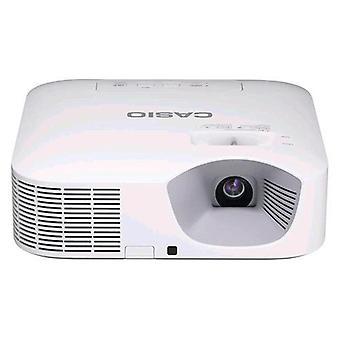 Casio xj-v10x videoprojector dlp 3.300 ansi lumen xga 20.000:1 4:3 hdmi
