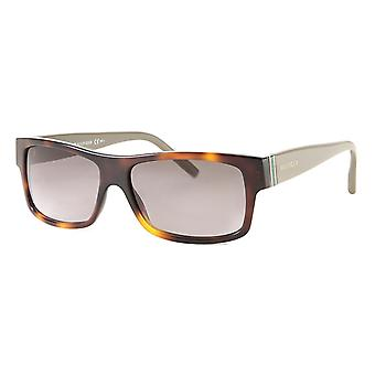 Tommy Hilfiger TH 1115/S 4N7 CC unisex sunglasses