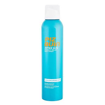 AfterSun Moment kaum Piz Buin (200 ml)