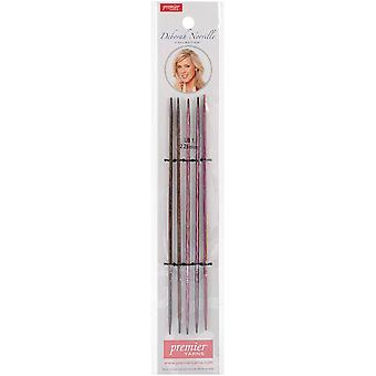 Deborah Norville Double Pointed Needles 6