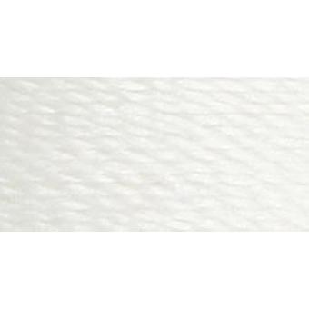 Dual Duty XP General Purpose Thread 125 Yards-Winter White