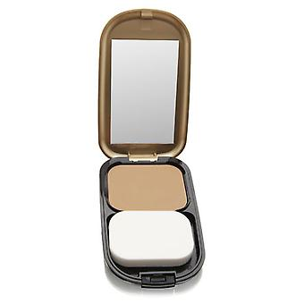 Max Factor Facefinity Compact Foundation Spf15 (Woman , Makeup , Face , Foundation)