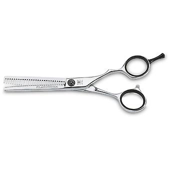 Filarmónica Sculpting Zeta Barber scissors 5.5 Inch