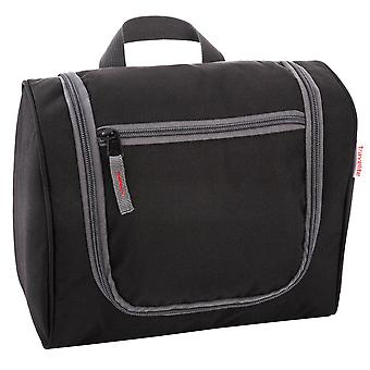 Travelite bag bag toiletry vanity bag 2452