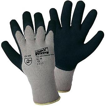 Griffy 1493 Size (gloves): 8, M