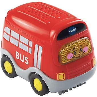 Vtech Toot Toot Drivers Bus