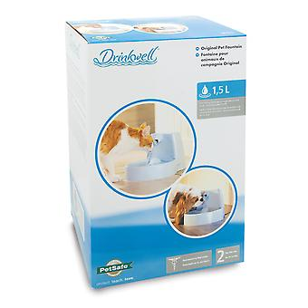 Petsafe Drinkwell Fountain Big Dog