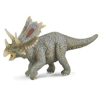 Collecta Chasmosaurus -L- (Toys , Dolls And Accesories , Miniature Toys , Animals)