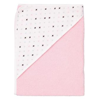 Luma Bathroom layer Pretty Pink (Home , Babies and Children , Bath , Swimwear)