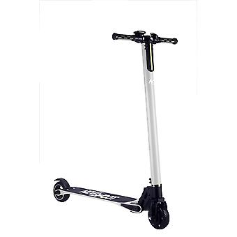 trottinette electrique carbon ice edge