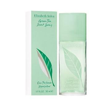 Elizabeth Arden Elizabeth Arden Green Tea EDP 50ml Spray
