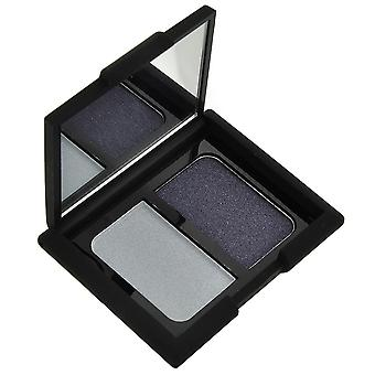 W7 Smooch Duo Eyeshadow Morticia 2,5 g
