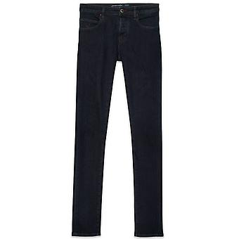 Jacob Cohen Jacob Cohen Dark Slim Comfort Jeans