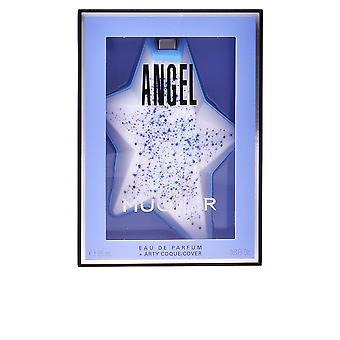 Thierry Mugler ANGEL ARTY COLLECTION edp vapo refillable