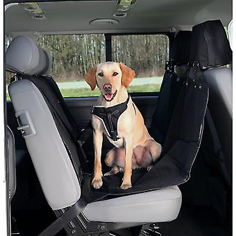 Trixie Dog Car Seat Cover