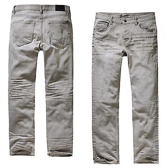Brandit Hose Jake Denim Jeans
